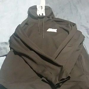AE lightweight active flex hoodie